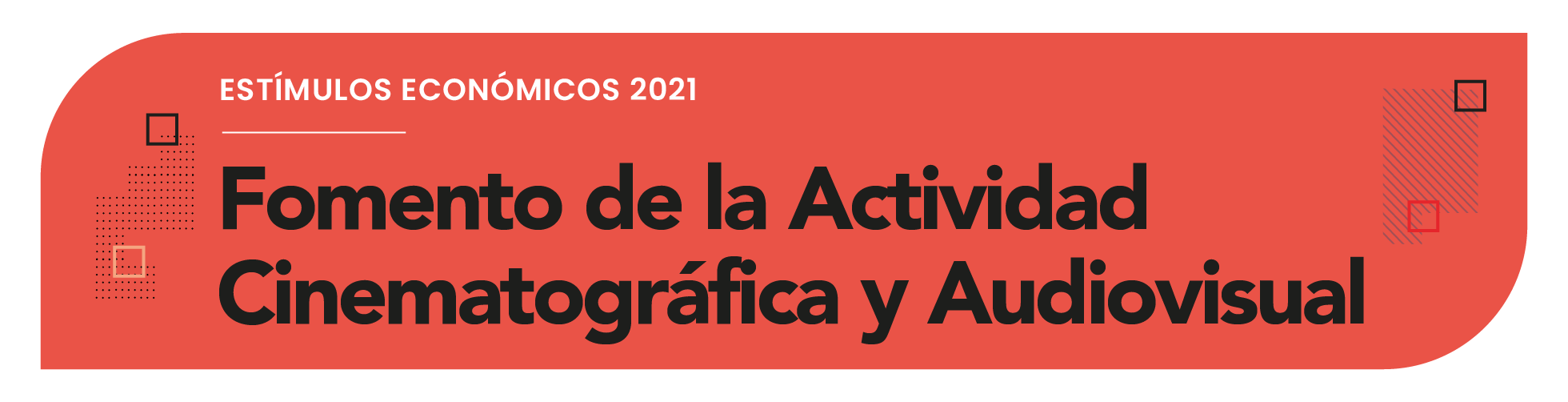 Botón Estímulos Económicos 2021